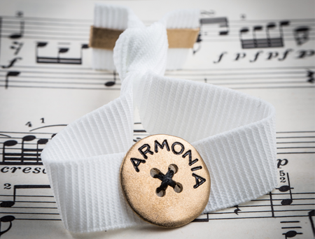 armonia Music