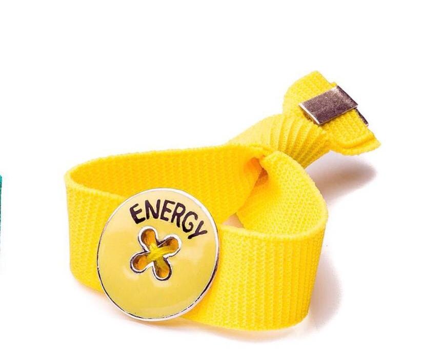 energy_resina