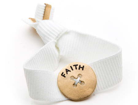 faith Wedding