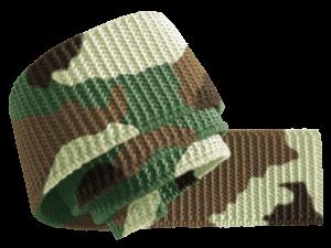 laccio camouflage G