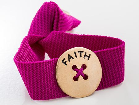 laccio faith