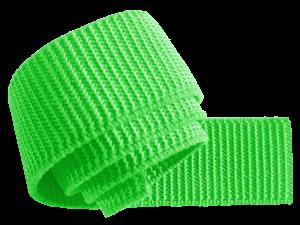 laccio green fluo