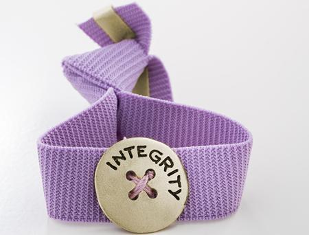 laccio integrity