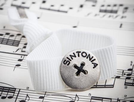 sintonia Music