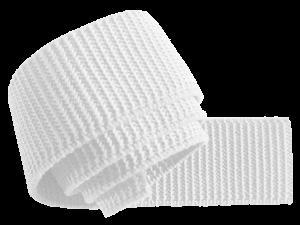 laccio white