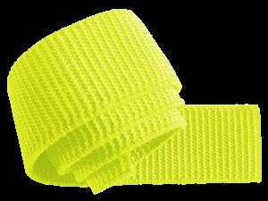 laccio yellow fluo